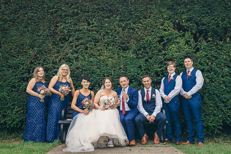Kings Head Hotel Cirencester Wedding Photography-22.JPG