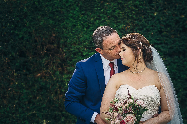 Kings Head Hotel Cirencester Wedding Photography-24.JPG