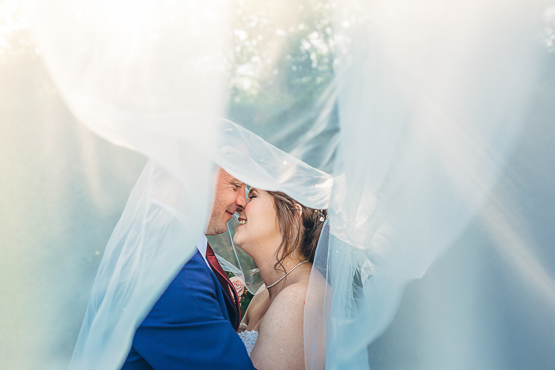 Kings Head Hotel Cirencester Wedding Photography-25.JPG