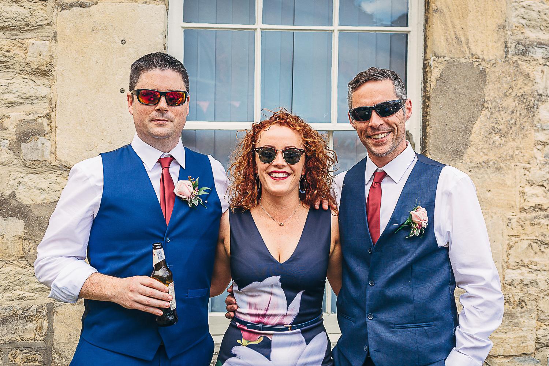 Kings Head Hotel Cirencester Wedding Photography-32.JPG