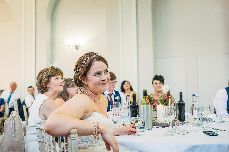 Kings Head Hotel Cirencester Wedding Photography-40.JPG