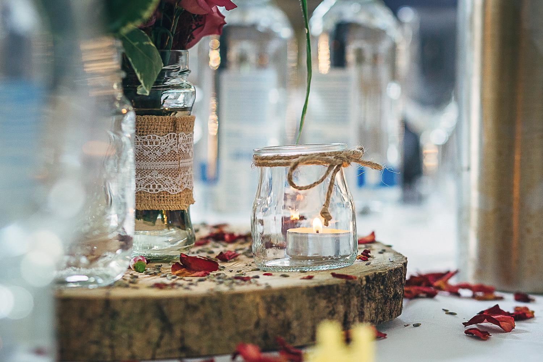 Kings Head Hotel Cirencester Wedding Photography-101.JPG