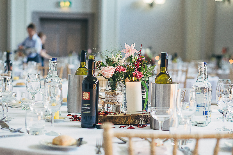 Kings Head Hotel Cirencester Wedding Photography-104.JPG