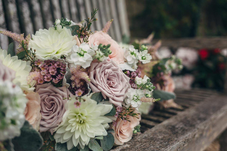 DUNN | Cotswold Wedding Photography-3.JPG