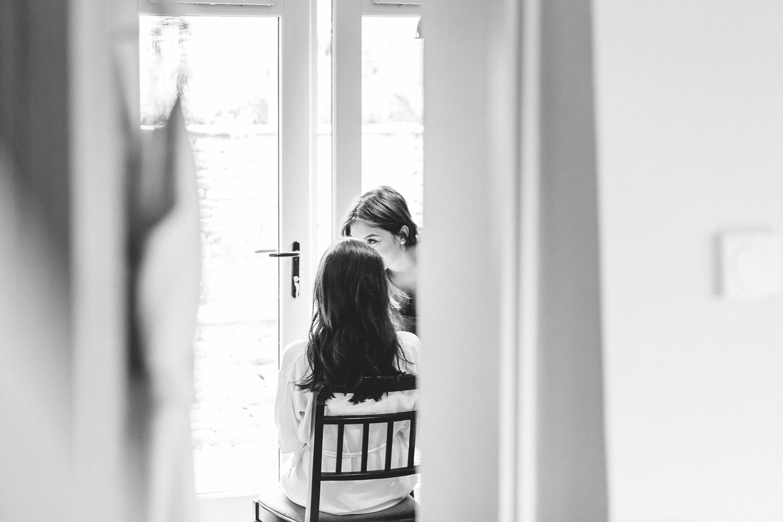 DUNN | Cotswold Wedding Photography-6.JPG