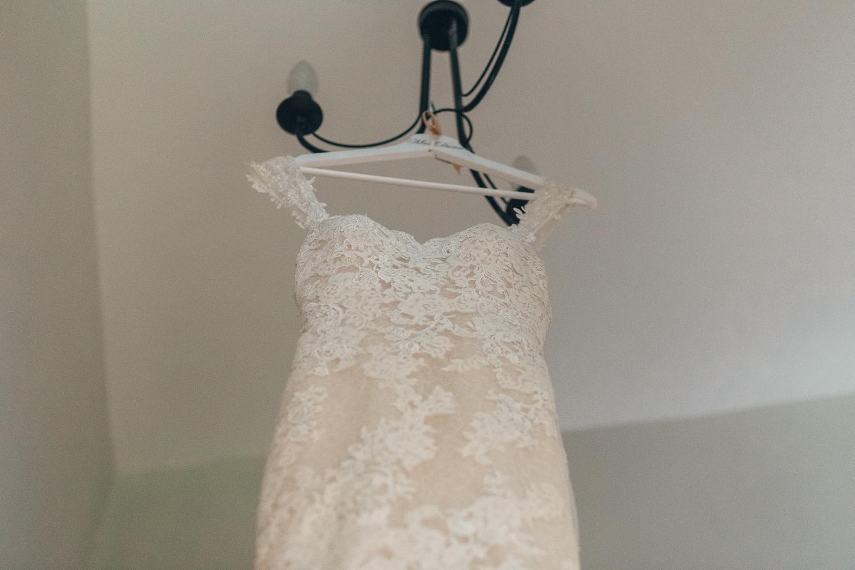 DUNN | Cotswold Wedding Photography-7.JPG