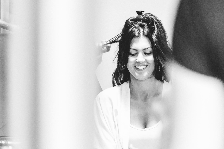 DUNN | Cotswold Wedding Photography-8.JPG