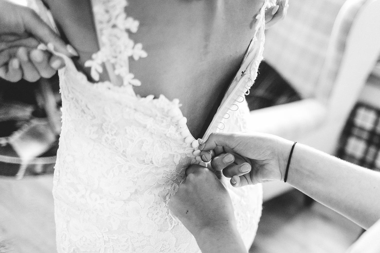 DUNN | Cotswold Wedding Photography-12.JPG