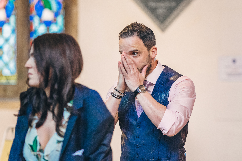 DUNN | Cotswold Wedding Photography-16.JPG