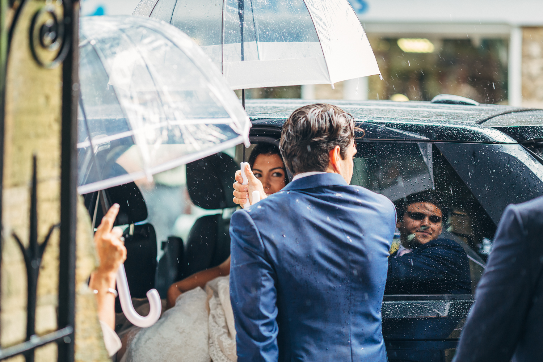 DUNN | Cotswold Wedding Photography-17.JPG