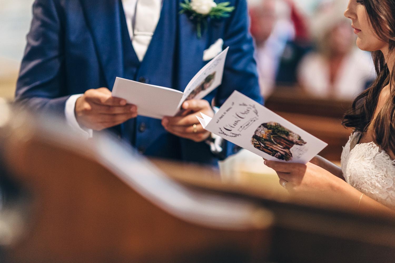 DUNN | Cotswold Wedding Photography-19.JPG