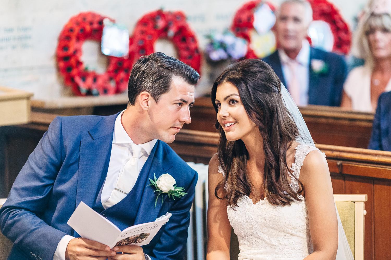 DUNN | Cotswold Wedding Photography-20.JPG