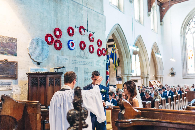 DUNN | Cotswold Wedding Photography-21.JPG