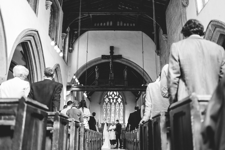 DUNN | Cotswold Wedding Photography-23.JPG