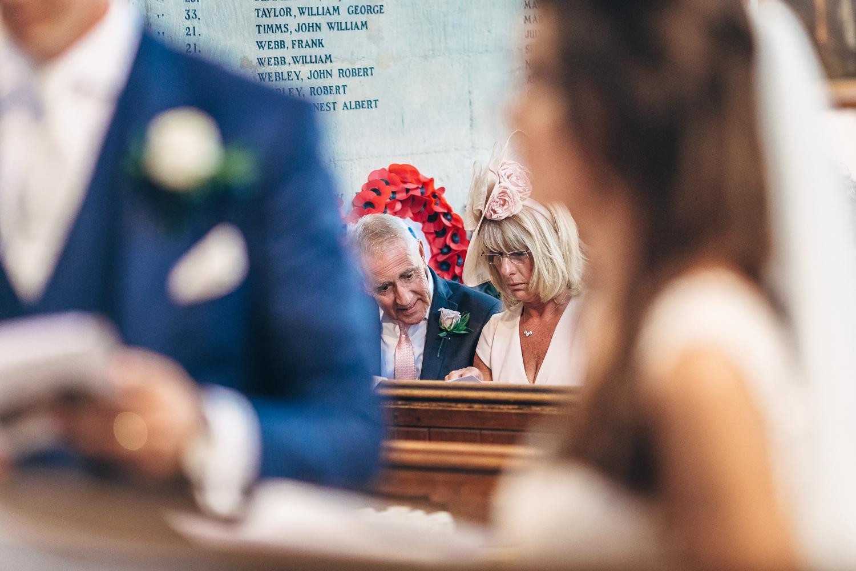 DUNN | Cotswold Wedding Photography-24.JPG
