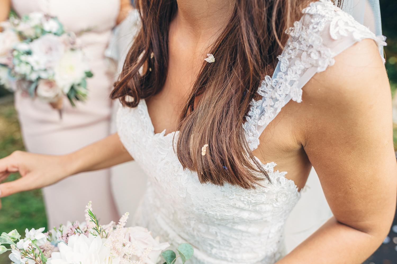 DUNN | Cotswold Wedding Photography-30.JPG