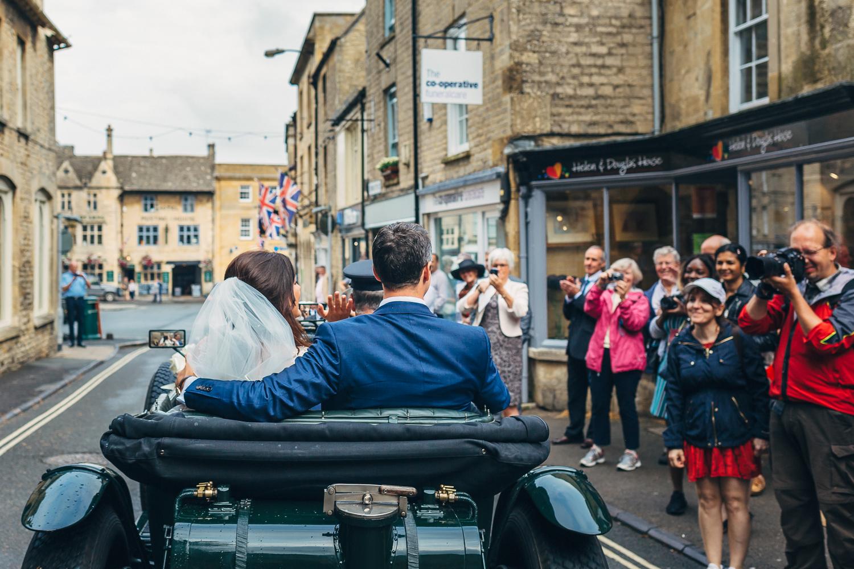 DUNN | Cotswold Wedding Photography-31.JPG