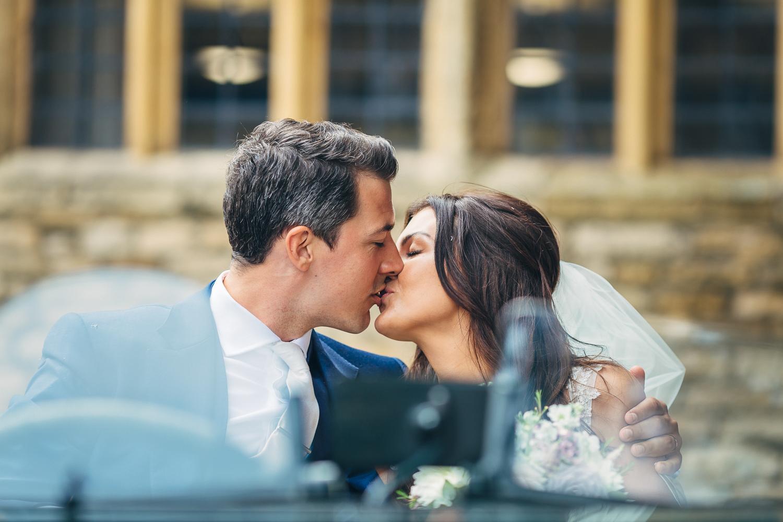 DUNN | Cotswold Wedding Photography-32.JPG