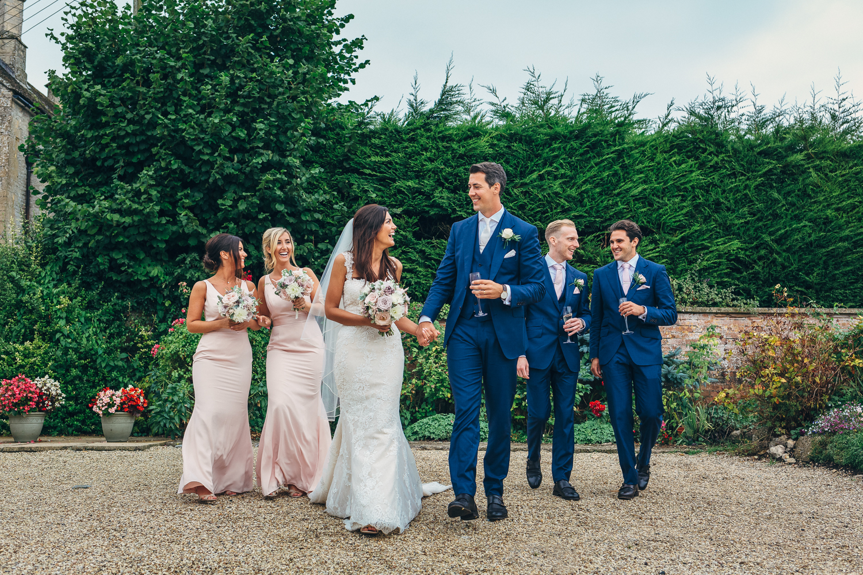 DUNN | Cotswold Wedding Photography-33.JPG