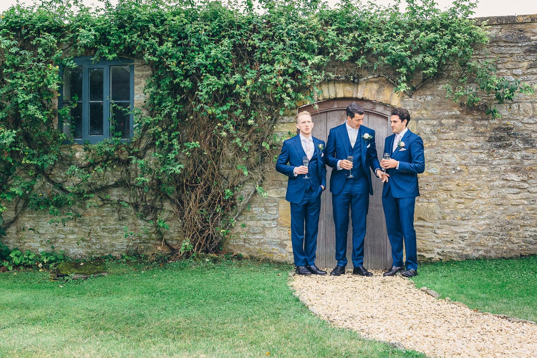 DUNN | Cotswold Wedding Photography-34.JPG