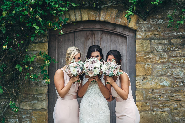 DUNN | Cotswold Wedding Photography-35.JPG
