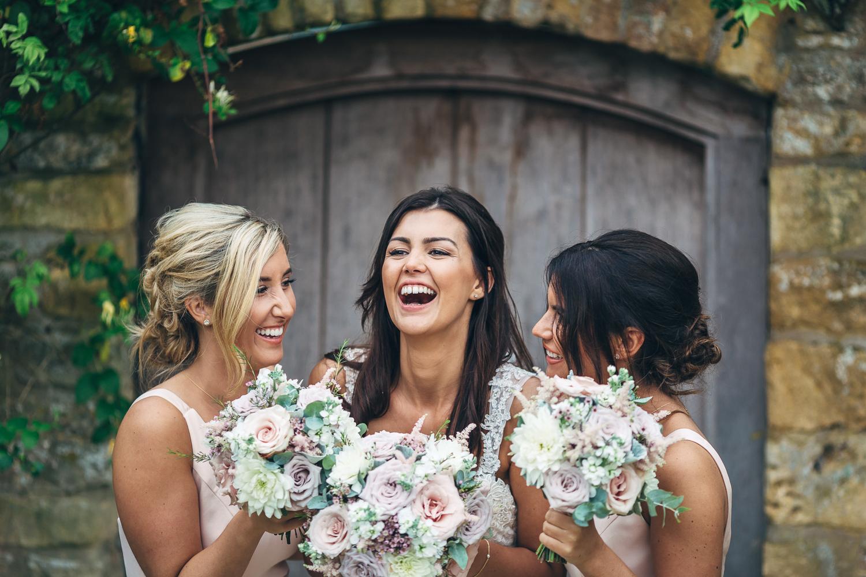 DUNN | Cotswold Wedding Photography-36.JPG