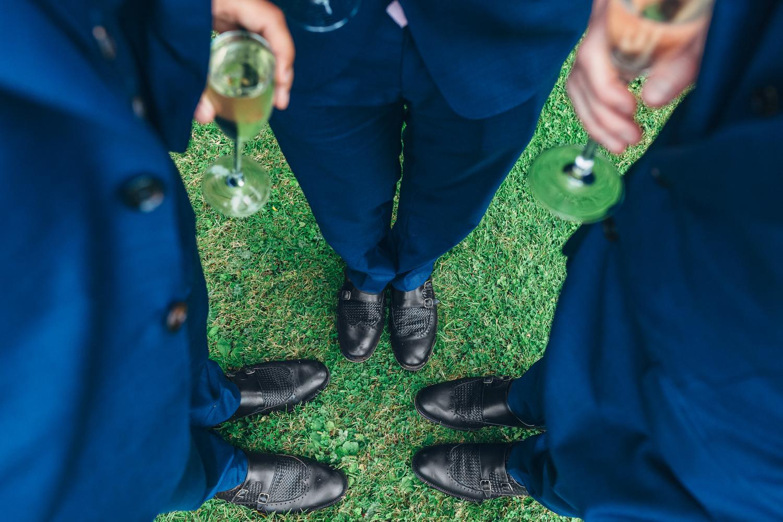 DUNN | Cotswold Wedding Photography-37.JPG