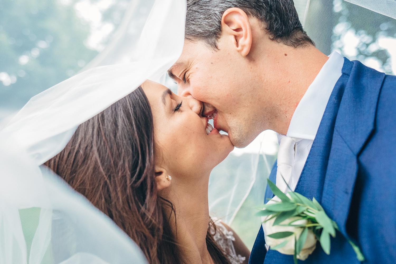 DUNN | Cotswold Wedding Photography-39.JPG