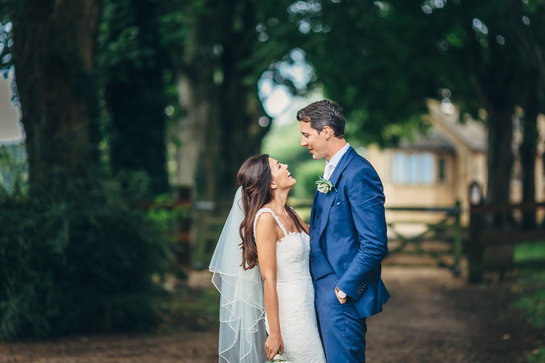 DUNN | Cotswold Wedding Photography-41.JPG