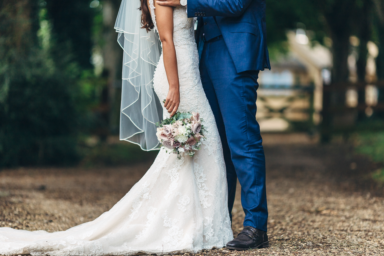 DUNN | Cotswold Wedding Photography-40.JPG