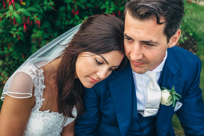 DUNN | Cotswold Wedding Photography-44.JPG