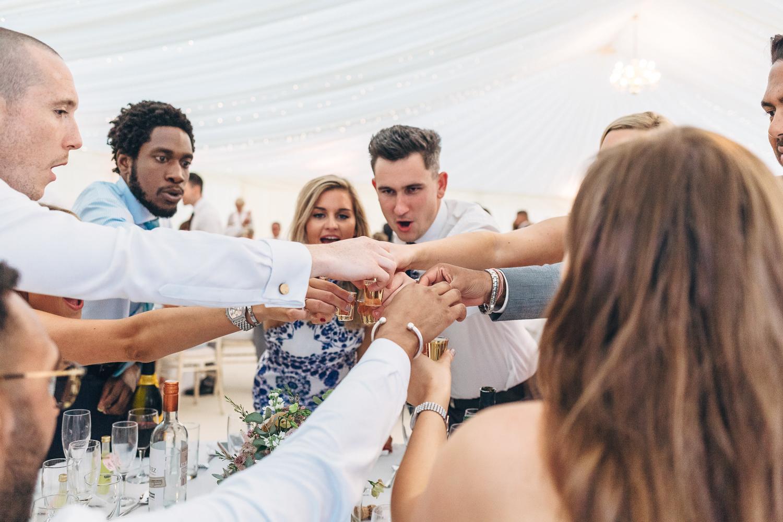 DUNN | Cotswold Wedding Photography-46.JPG