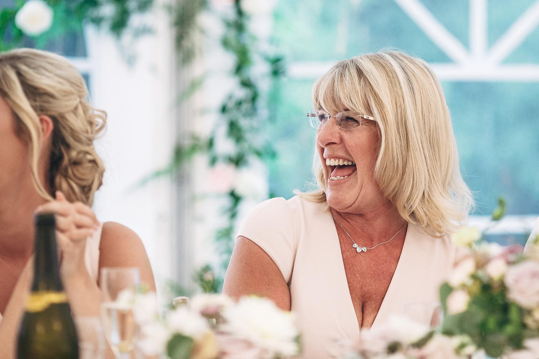 DUNN | Cotswold Wedding Photography-49.JPG