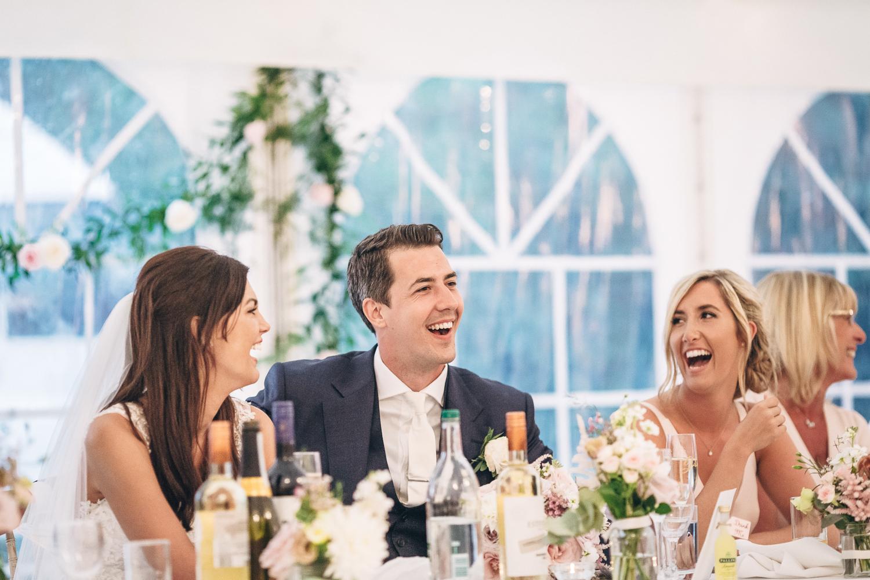 DUNN | Cotswold Wedding Photography-50.JPG