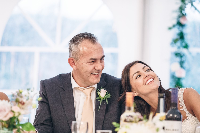 DUNN | Cotswold Wedding Photography-51.JPG