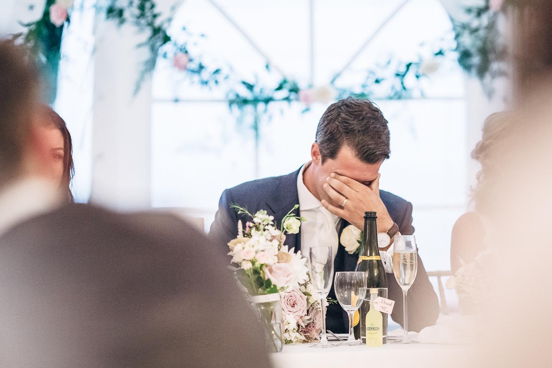 DUNN | Cotswold Wedding Photography-53.JPG