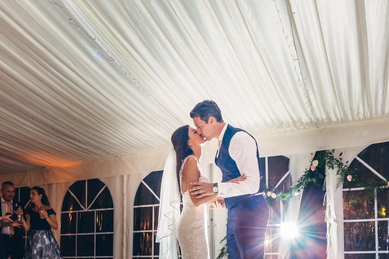 DUNN | Cotswold Wedding Photography-54.JPG