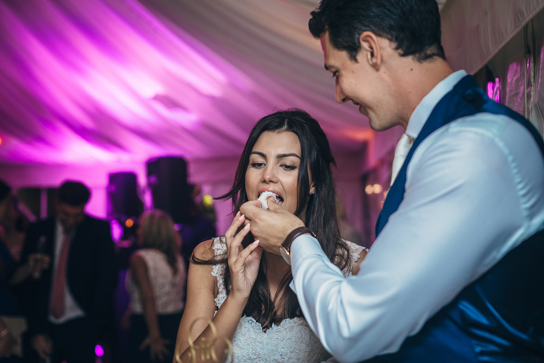 DUNN | Cotswold Wedding Photography-56.JPG