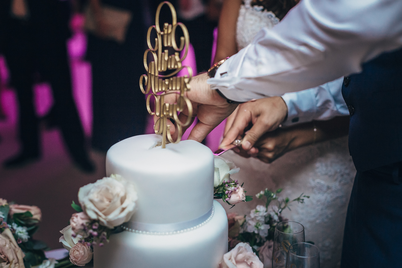 DUNN | Cotswold Wedding Photography-55.JPG