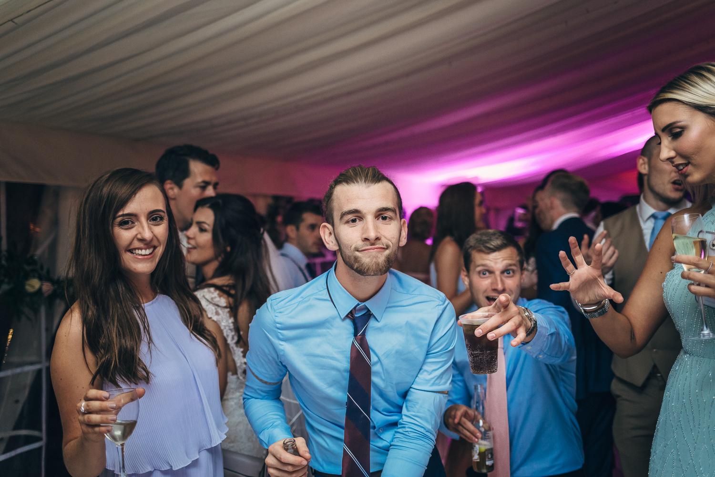 DUNN | Cotswold Wedding Photography-58.JPG