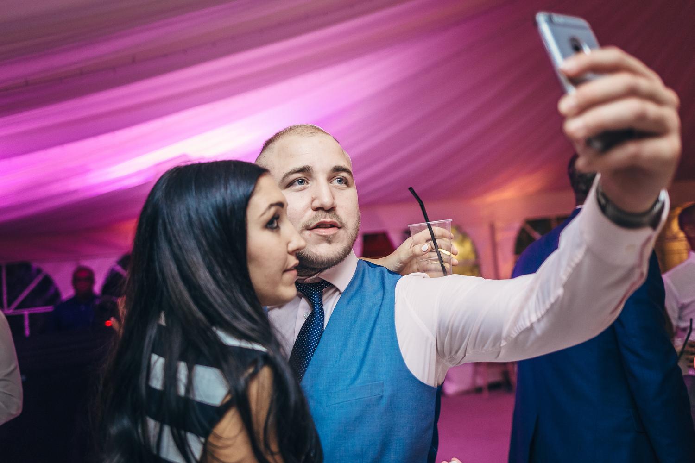 DUNN | Cotswold Wedding Photography-59.JPG