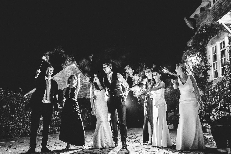 DUNN | Cotswold Wedding Photography-60.JPG