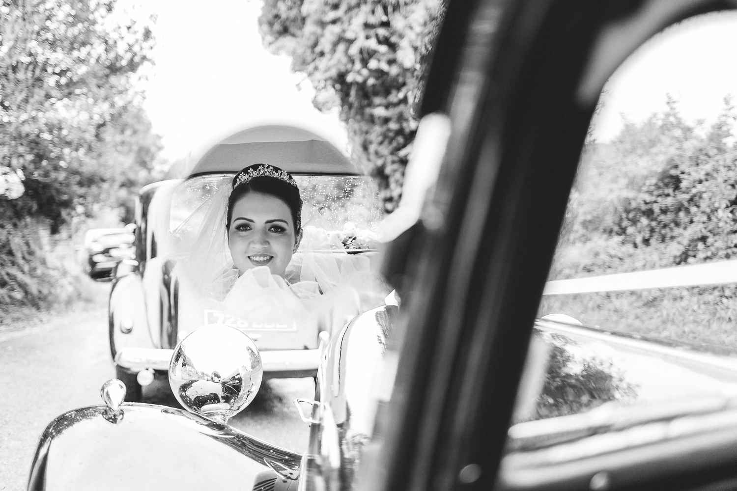 The Royal George | Cotswold Wedding Photography-24.JPG