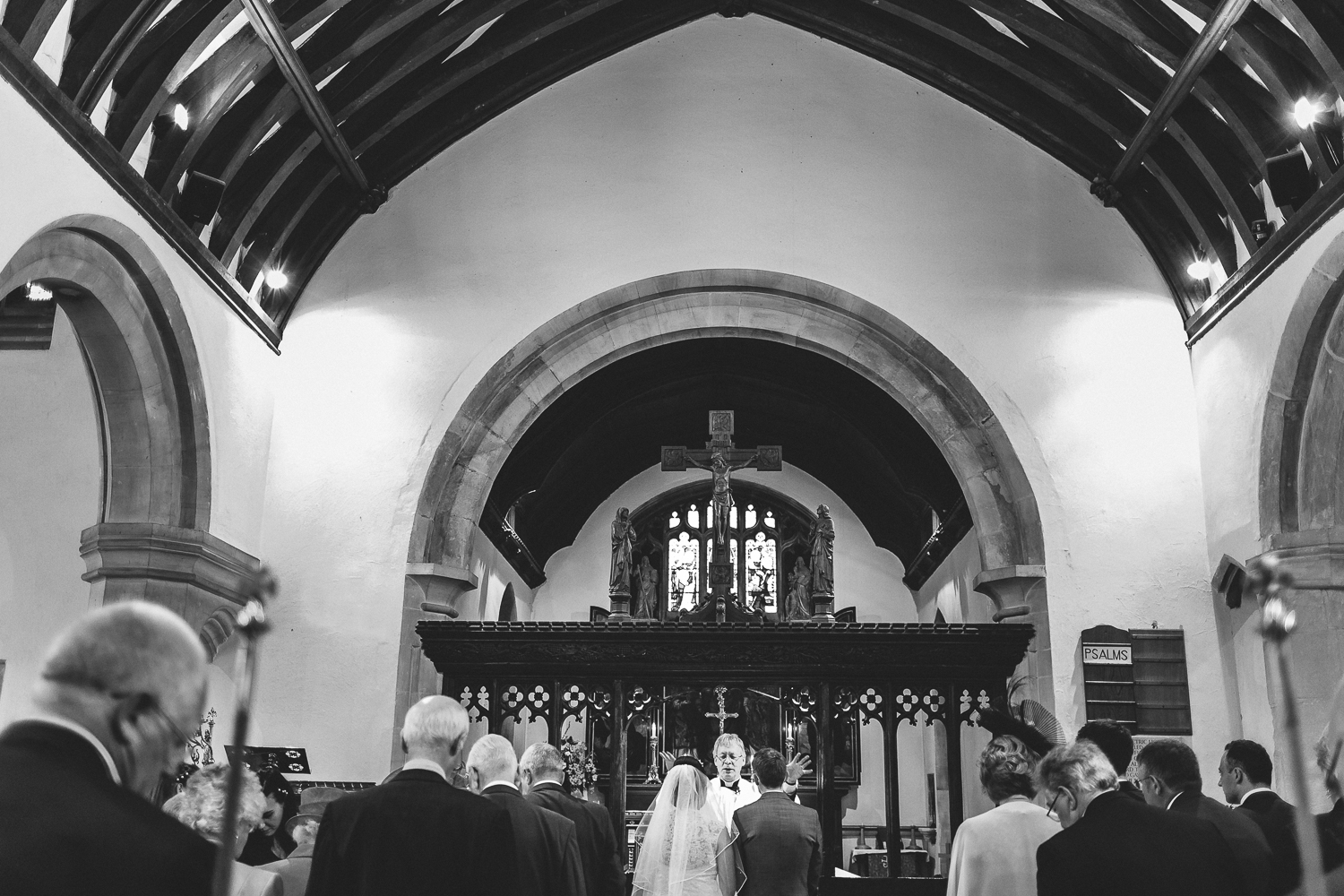 The Royal George | Cotswold Wedding Photography-35.JPG