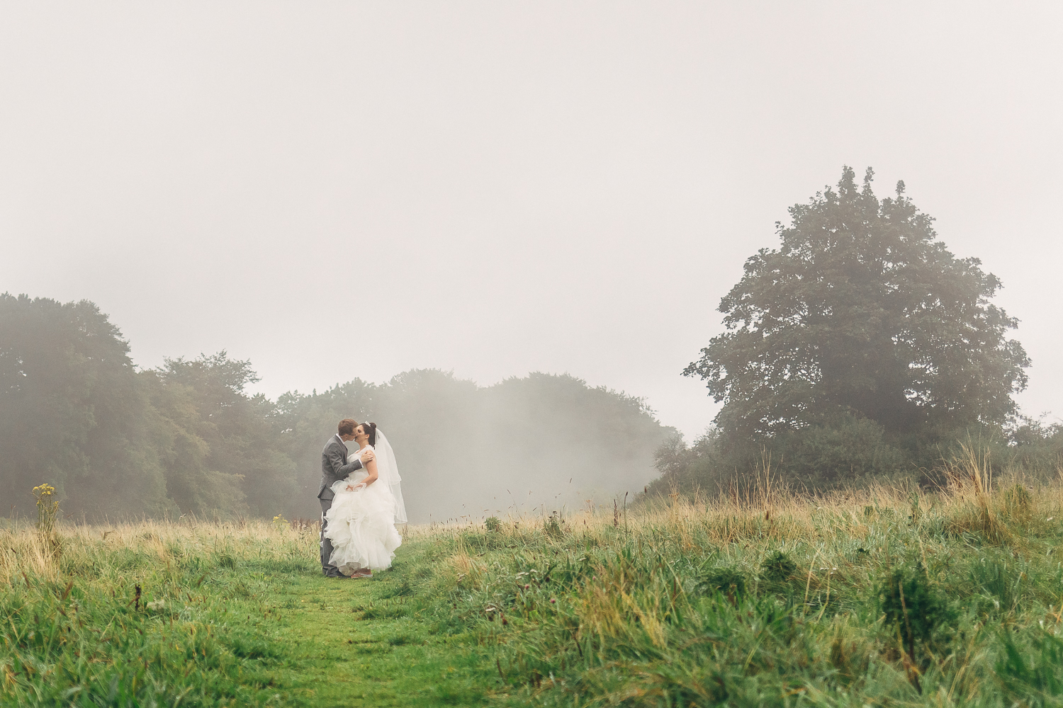 The Royal George | Cotswold Wedding Photography-55.JPG