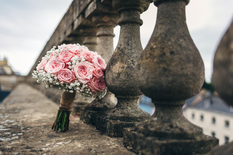 St Matthew Church, Coates   Wedding Photography-3.JPG