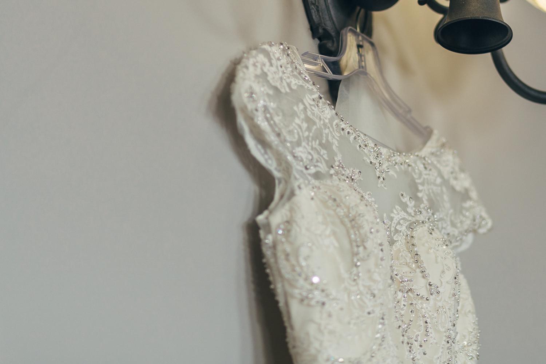 St Matthew Church, Coates   Wedding Photography-5.JPG