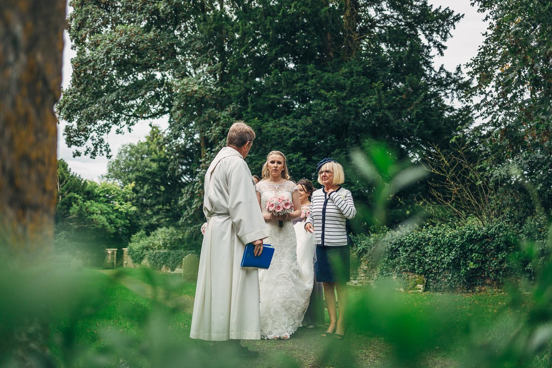 St Matthew Church, Coates   Wedding Photography-20.JPG