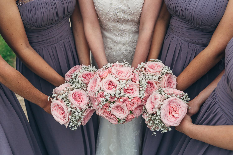 St Matthew Church, Coates   Wedding Photography-27.JPG