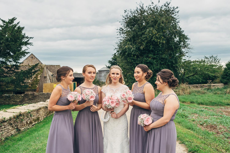 St Matthew Church, Coates   Wedding Photography-28.JPG